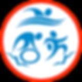 logo cross.png