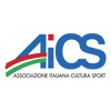 aics-logo-png-transparent.png