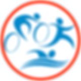 logo sprint.png