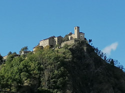 Brugnello