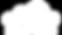 soundcloud-logo-transparent-white.png