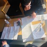 atelier planning