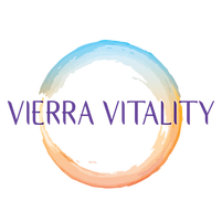 VIERRA VITALITY DISCLAIMER FOR WEBSITE, PROGRAMS, PRODUCTS + SERVICES