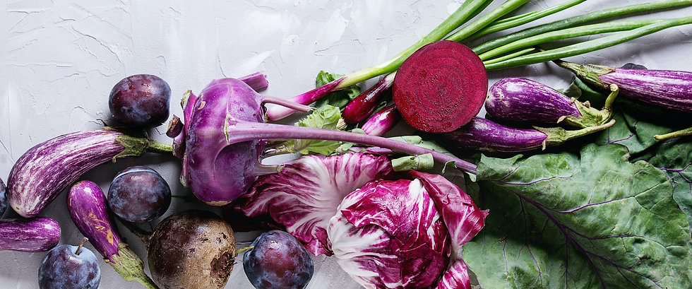 assortment-of-purple-vegetables-PK4M5F7_