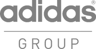 Adidas-group-logo-fr_edited_edited.png