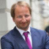 Peter Seppelfricke