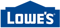 Lowes_Companies_Logo_edited.png
