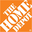 TheHomeDepot_logo_edited_edited.png