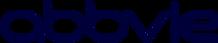 AbbVie_logo.svg.png