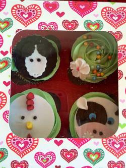 Facebook - Last SPCA cupcakes to find tummys.jpg