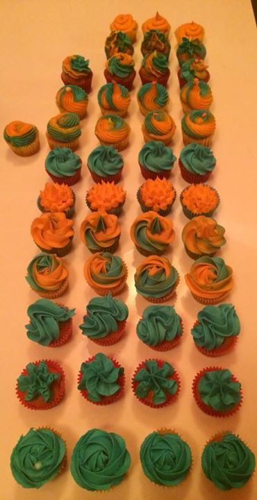 Facebook - Ryan's 3rd bday cupcakes, still have more to do run out of icing.jpg