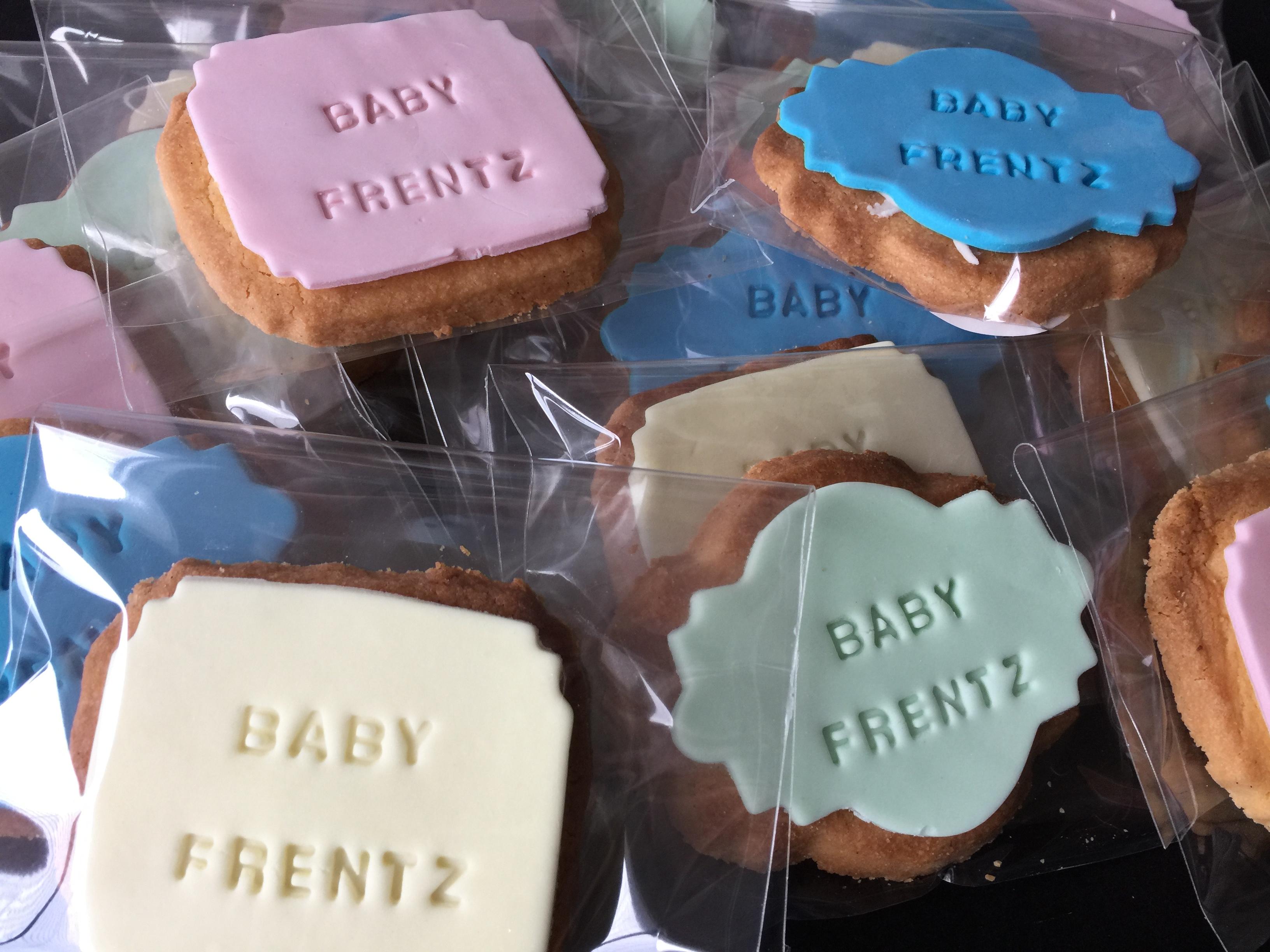 Baby Frentz