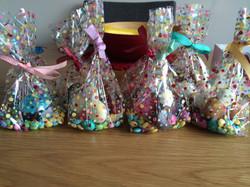 Easter packaging