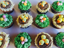 Facebook - Easter cupcakes available.jpg.jpg.jpg See Courtney Lee Cakery.jpg.jpg