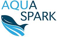 logo-Aqua-Spark.png