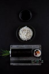 Okami Restaurante japonés SUSHI.jpg