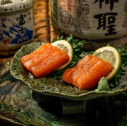 Sashimi Salmón.jpg