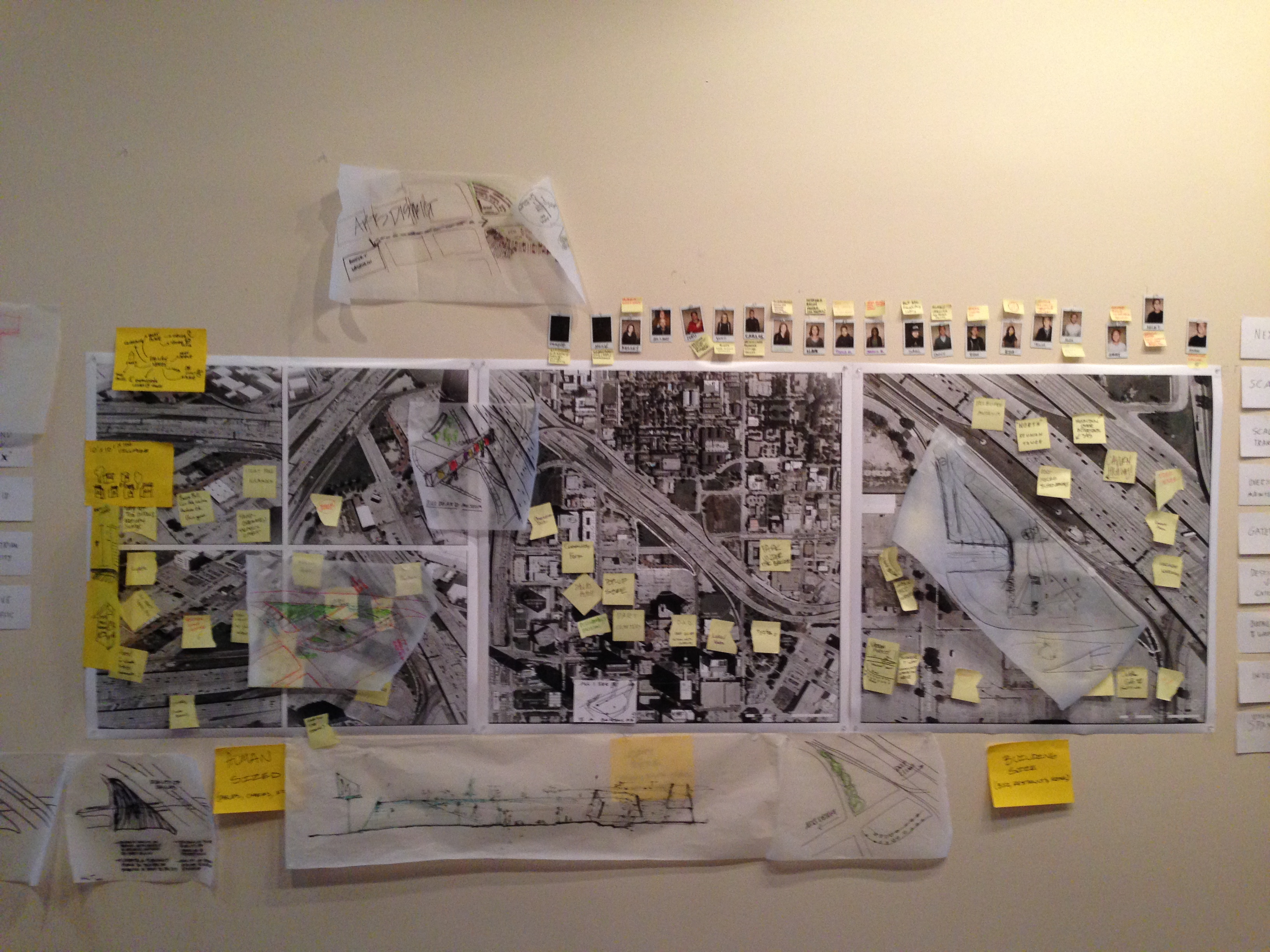 Charrette Weekend 1.JPG