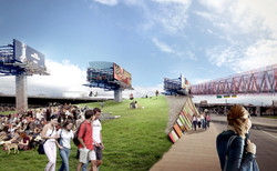 Final Rendering_Routh Park_day time.jpg
