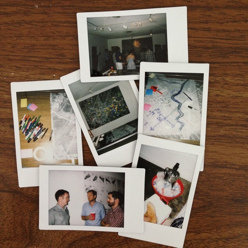 DFD_2015-07-18+12.41.19