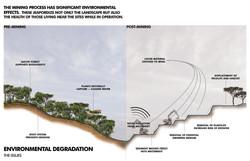 diagram_Issue-EnvironmentalDegredation.jpg