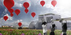 601_view_Biofuel+Balloons.jpg