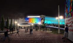 Final Rendering_Boardwalk_night time.jpg