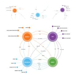 601_diagram_symbiosis.jpg