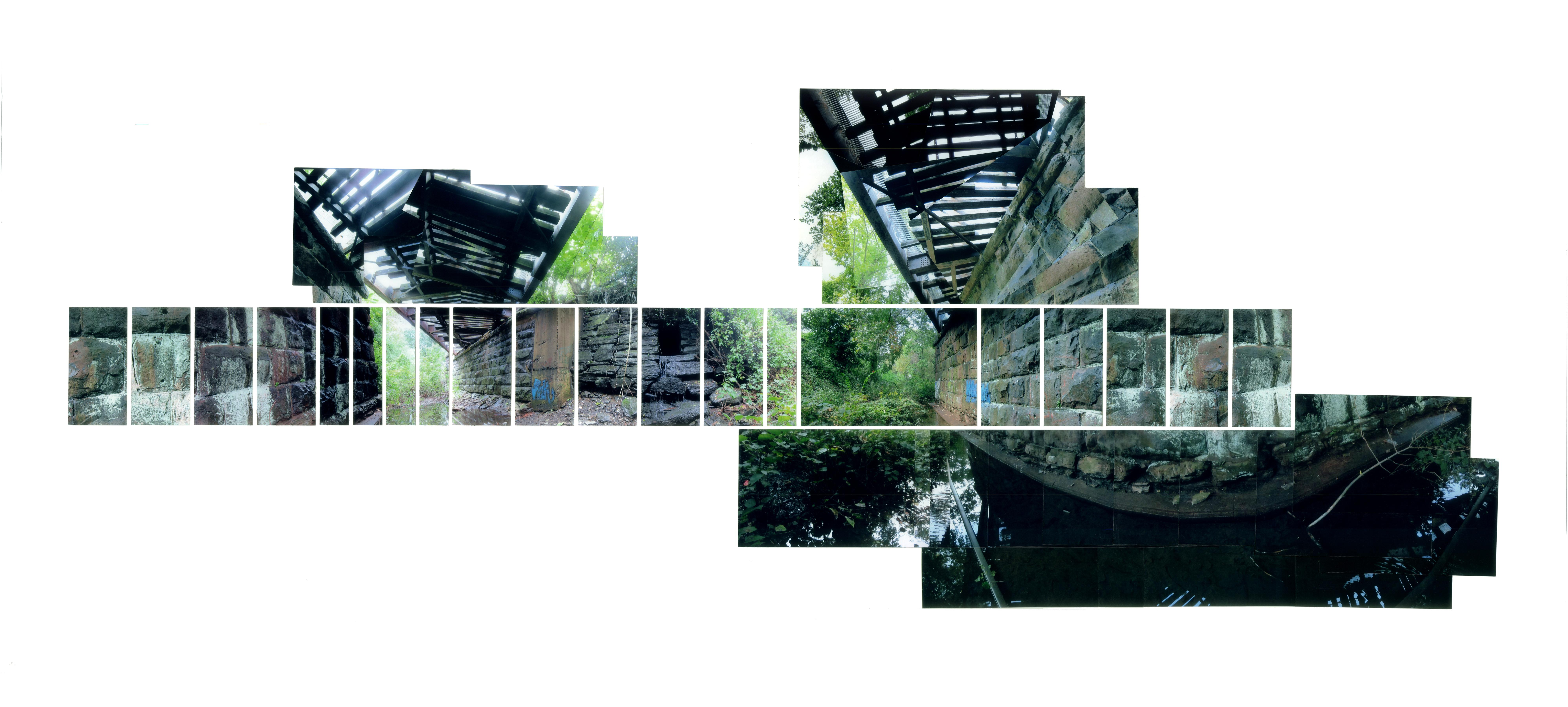 501_photo2.jpg