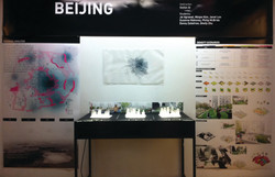 year-end-show-exhibit