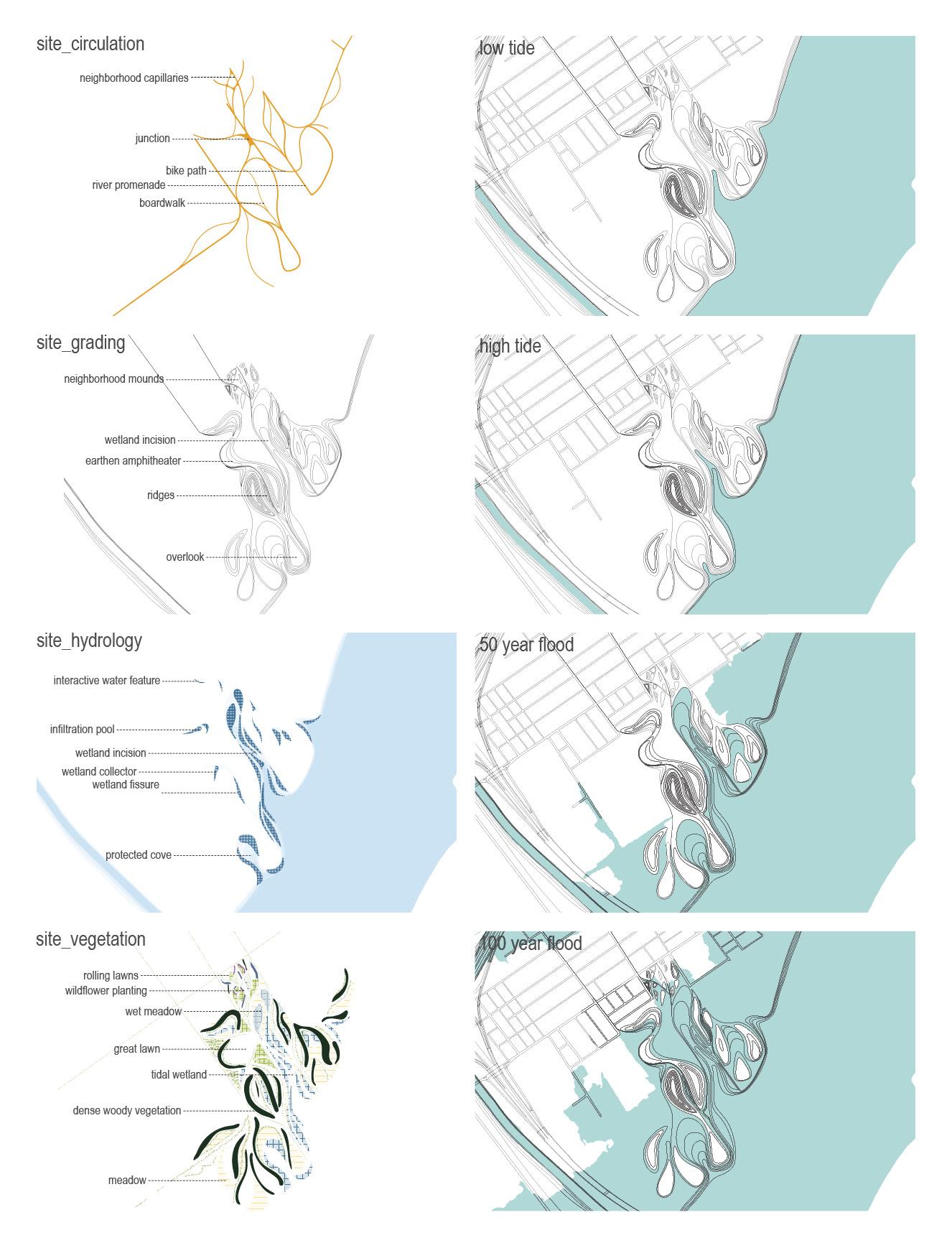 502_diagram-plan+components.jpg