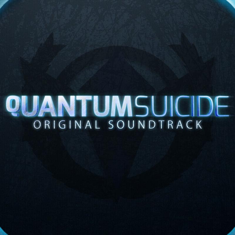 Soundtrack Art.png