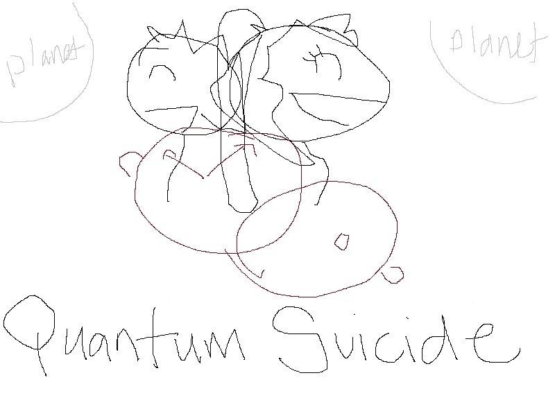 QS logo draft.jpg