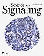 Science Signaling Nove 2017.jpg