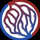 Lab Logo4.tif