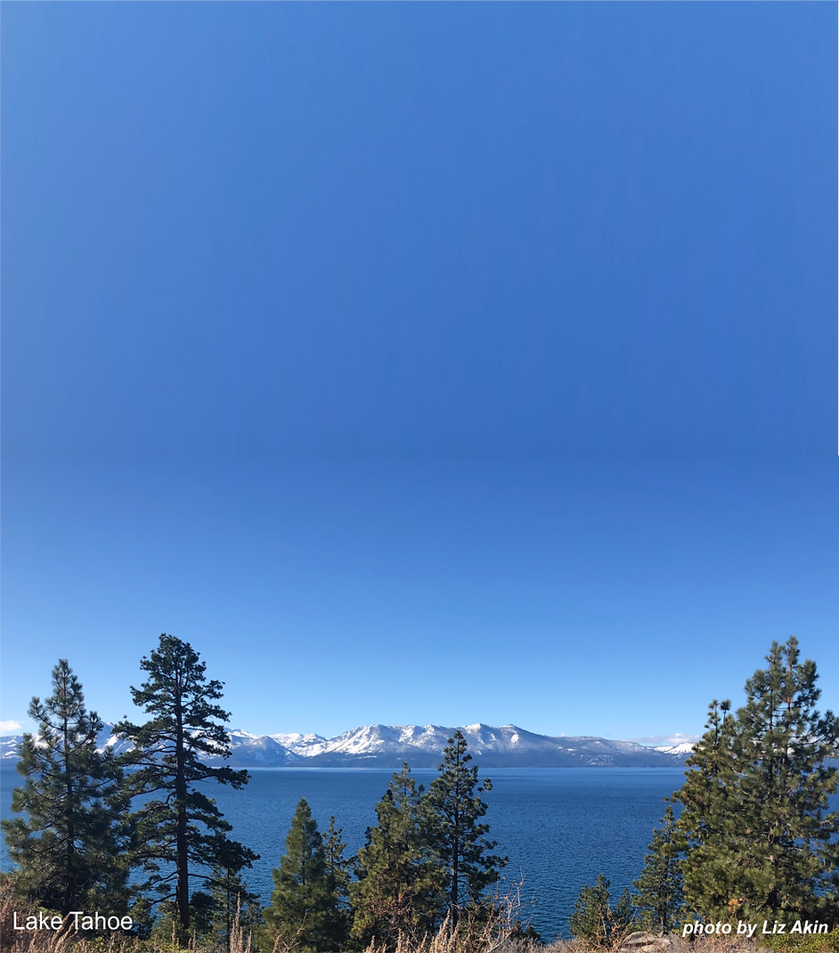 Lake Tahoe.tif