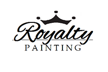 Royalty Painting, Quality Interior Exterior Okanagan Painters