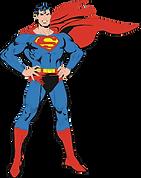 purepng.com-supermansupermanfictional-su