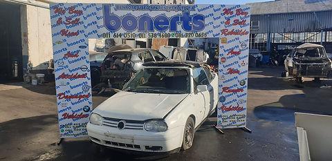VW Golf Cabriolet.jpg