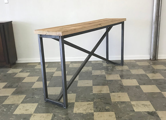 Thompson Sofa Table