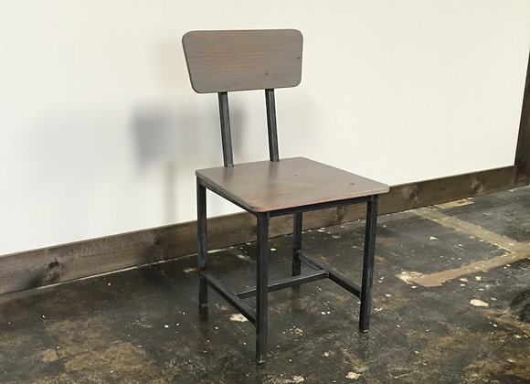 Brookside Dining Chair