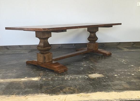 Leavenworth Dining Table