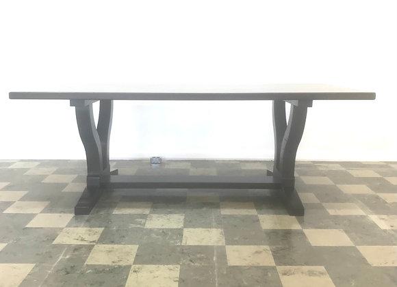 Lynchburg Dining Table