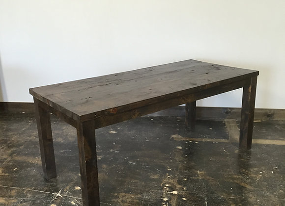 Tuttle Dining Table