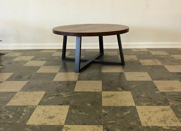 Thompson Coffee Table