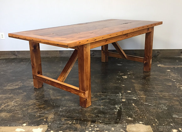 Lawson Dining Table