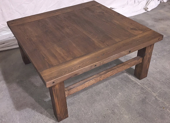 Abbott Coffee Table