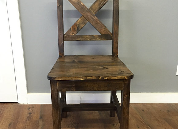 Fenway Dining Chair