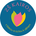 logo ZS Kairos web_edited.png