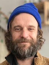 Vaclav_Havelka.JPG